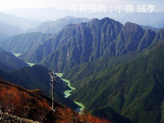 吉野・熊野地域『よしくま』の魅力を世界中の人に伝えたい!