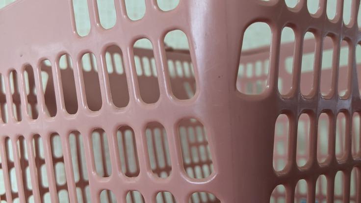 Personal Shopper(お買い物代行)地域貢献100%