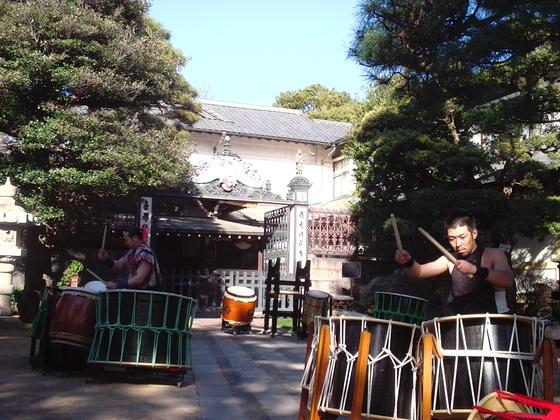 世界へ日本文化を発信!日本伝統芸能の南米公演を応援して下さい!