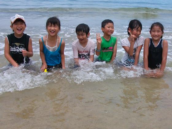 糸島市に子どもたちの自然体験活動拠点となる山小屋を改修したい