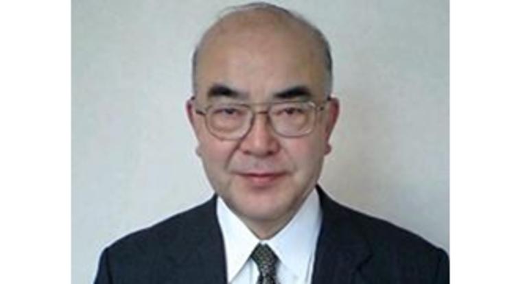 東京発明大学校の設立