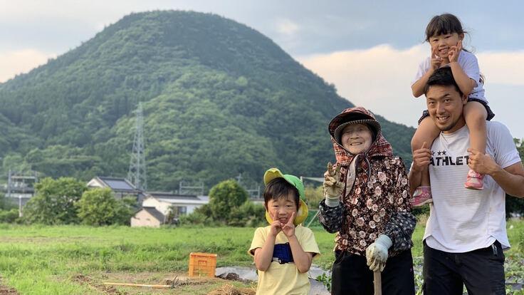 九州豪雨災害からの復興。新たな拠点に子どもたちの通所施設を作る!