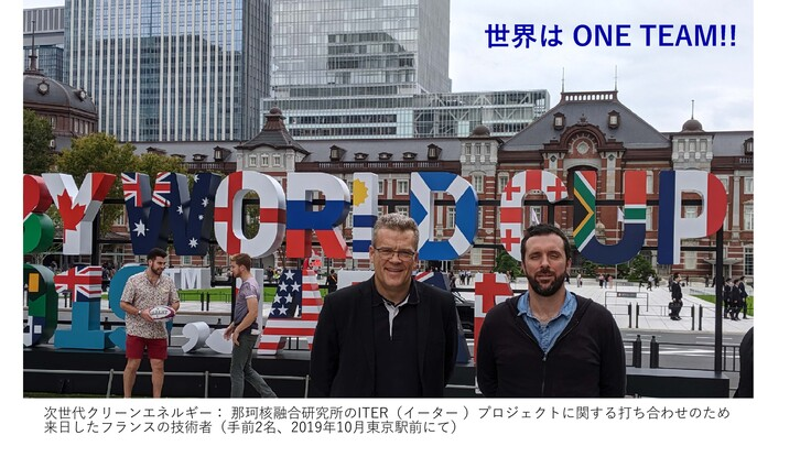 サプライチェーンの多極化支援による日本企業再活性化とリスク分散