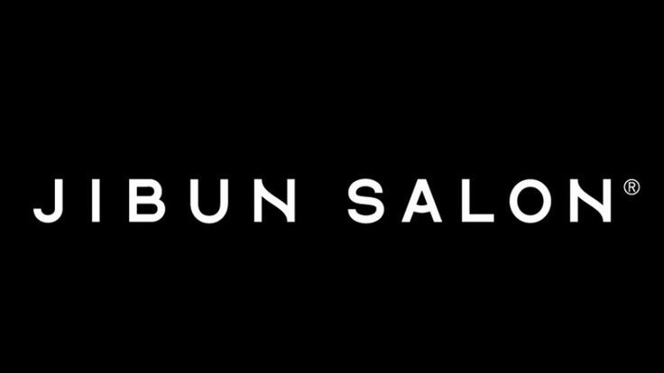 JIBUNとつながる JIBUN SALON コスメ