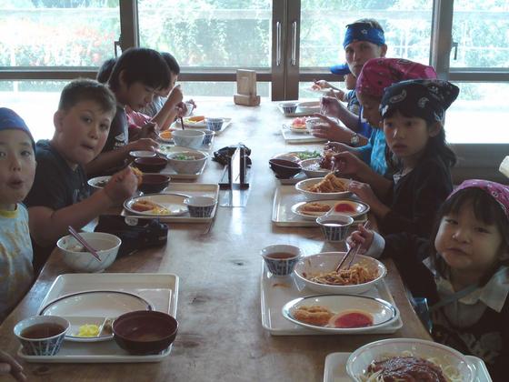 兵庫県明石の孤食で悩む子ども達のために食堂を設立したい!