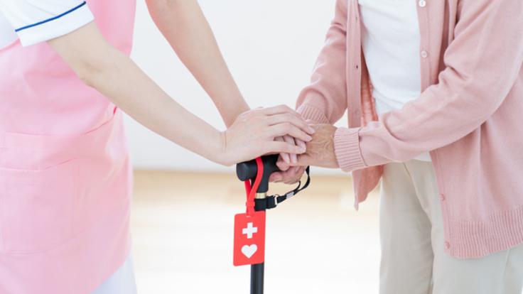 コロナウィルス感染と福祉従事者の離職問題に対する本来の専門職とは