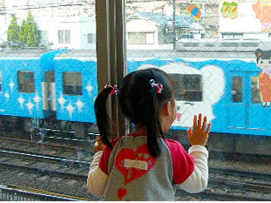 大阪の「親子カフェぽっかぽか」を継続していきたい!