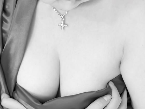 乳がん患者の心のサポートを行う協会のサロン設立をしたい