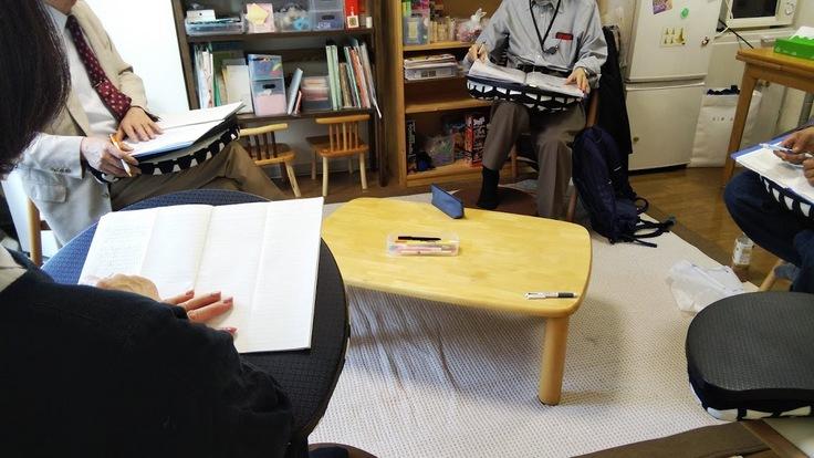女性への暴力(DV)をなくしたい!札幌に加害者が学び直せる場を。
