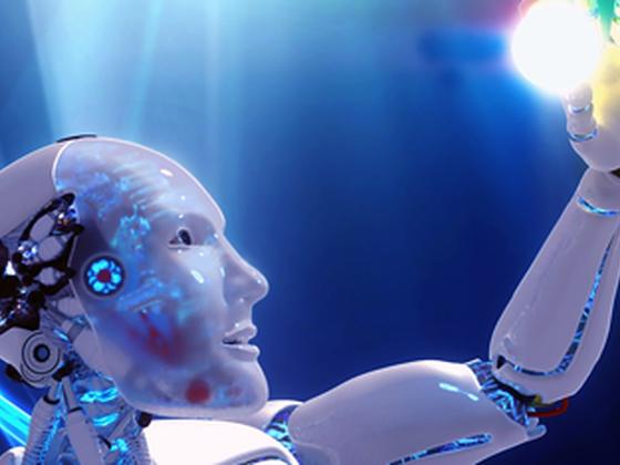 人工知能を内蔵させたFX自動売買システムを完成させたい