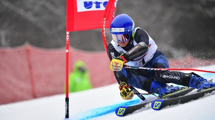 16歳の世界一への挑戦!オリンピックでのメダル獲得に向けて!