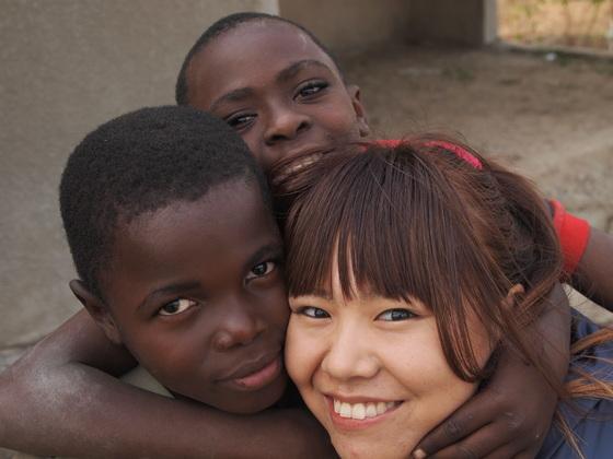 コンゴで持続可能なWSを展開!学生11名を現地へ派遣します。