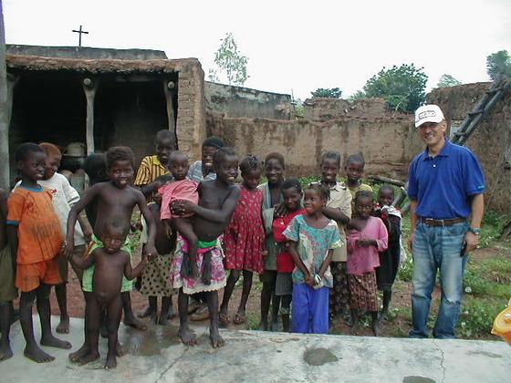 バオバブ製品をつくるための機材と衛生的な施設を整えたい!