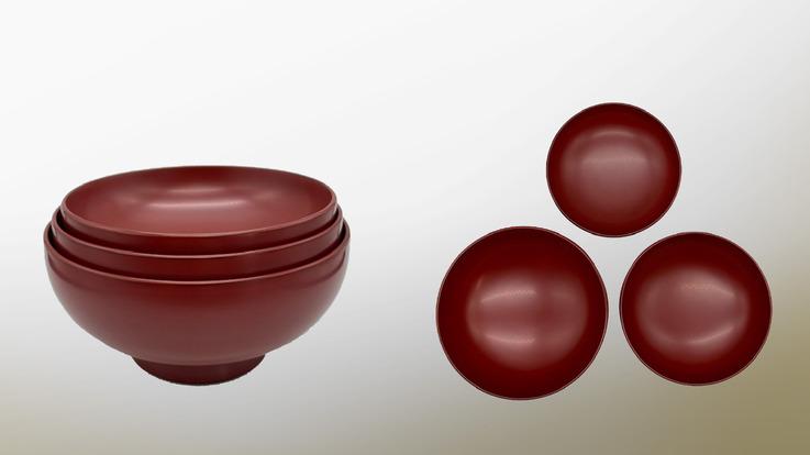朝倉椀チャレンジ 戦国時代のお椀を当時の作り方で作ってみたい!