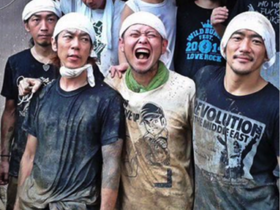 復興に向け!広島市の豪雨災害被災地に住民同士が集える施設を!