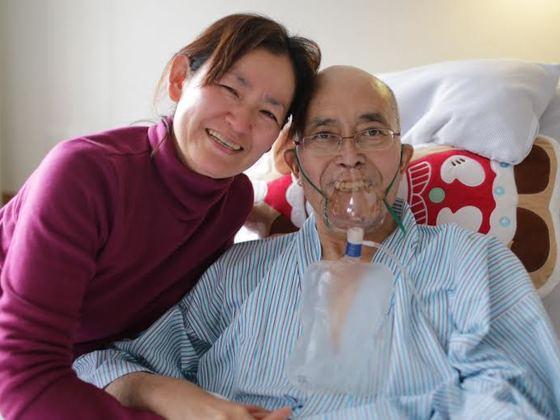 広島県忠海で地域に根ざした訪問看護ステーションを開設したい!