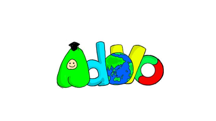 高校生主体のNPO!国際交流を通して、社会問題解決に取り組みます!