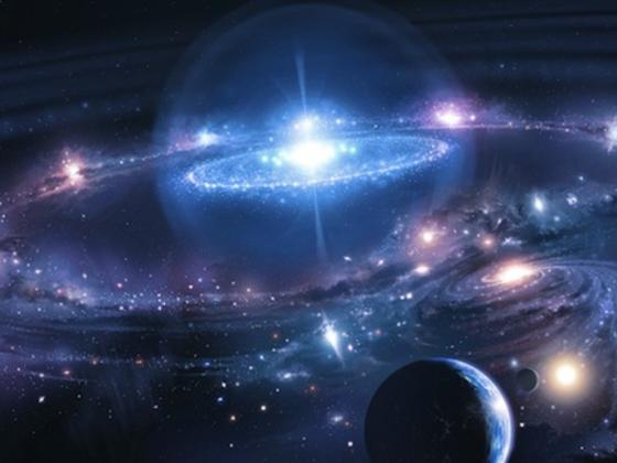 """""""宇宙人""""から地球へ向けたメッセージを本にして出版したい!"""