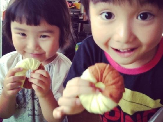 手作りフェルト玩具の温もりを3・11で被災した子どもたちに届けたい!
