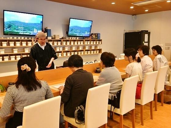 日本の美徳を育んだ文化や常識を次世代に伝え、正しく世界へ発信