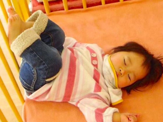 質のよい睡眠を促す方法を伝え、子供の睡眠不足問題を解決したい