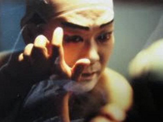 ただ一人義足の歌舞伎役者が最後に託す夢!「勧進帳」公演実現へ