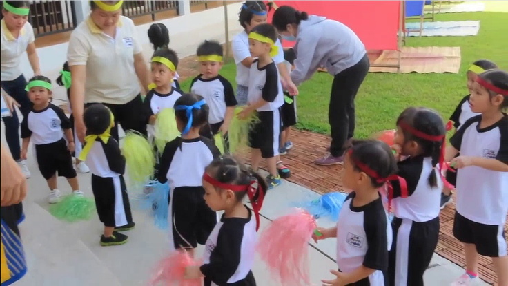 ラオス国ラオジャパンスクールプロジェクト