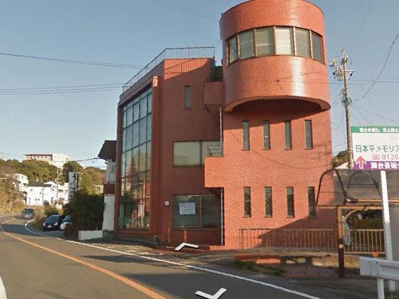 静岡に女性が負担なく起業できる複合施設を作りたい!