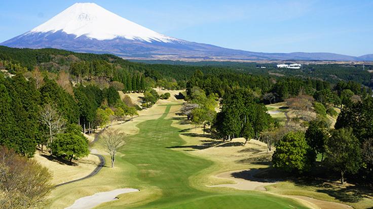 ゴルフ書籍『今さらゴルフ会員権』を執筆・出版したい!
