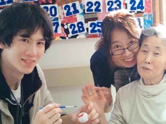 札幌で、利用者さんに寄り添った訪問介護事業の輪を広げたい!