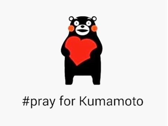 【熊本地震復興支援】販売車で全国を巡り、名産品を届けたい!