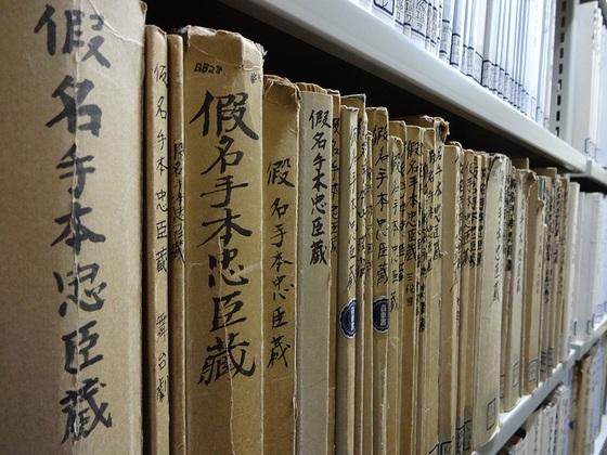 【第2弾】歌舞伎や映画、大切な日本の文化を次世代に残す。