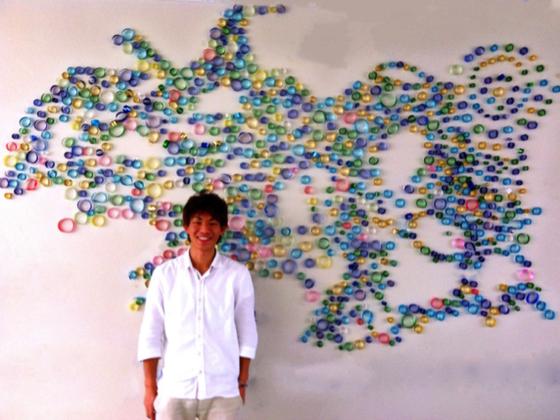 日本の高校生を応援するオーストラリアの旅の支援をして下さい!