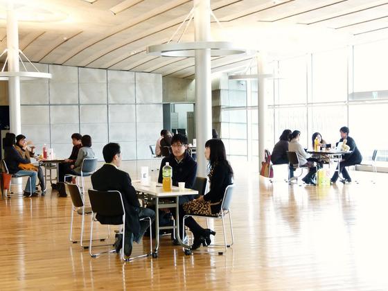 『人』が『本』となり語る、長崎でヒューマンライブラリー開催!