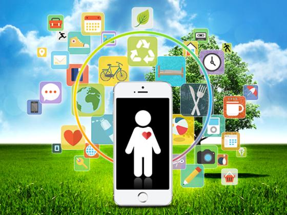 「本当に健康になれる情報」だけを伝えるアプリを開発したい!