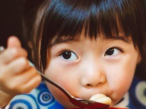 世田谷区用賀で100人以上が訪れるこども食堂を続けたい!