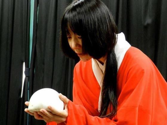熊本に笑顔を!アトリエ花習舎でちっちゃな演劇祭を開催したい!