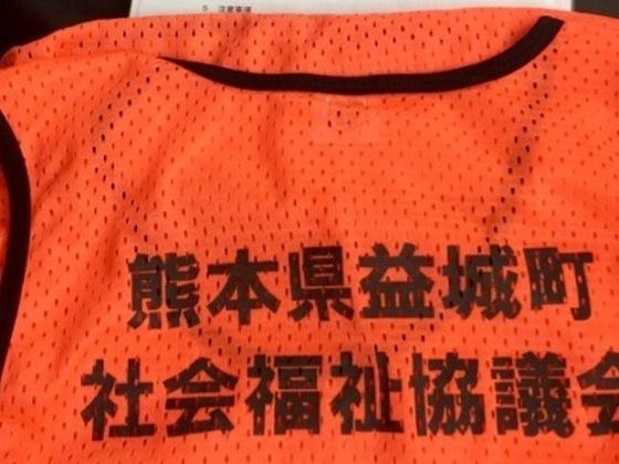 震災後の熊本県に、現地で必要とされている支援物資を届けたい!