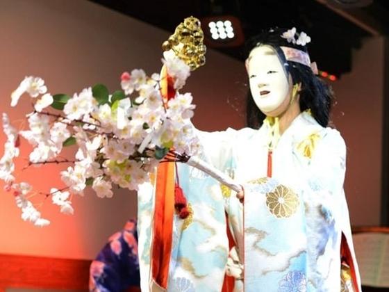 シンガポールに復興支援の恩返しをする為に日本伝統文化を披露!