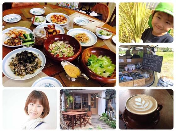 熊本県の復興を後押し!シングルママたちのカフェを運営したい!