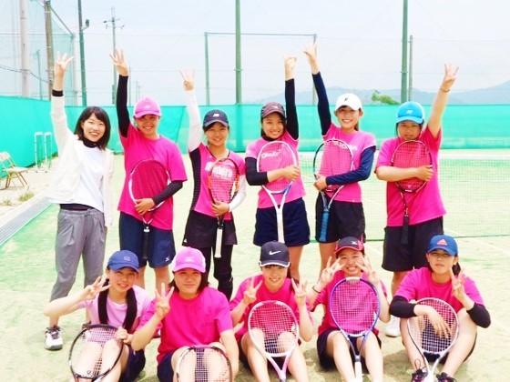 熊本震災被災地の高校テニス部員を滋賀に招き合宿を開催したい!
