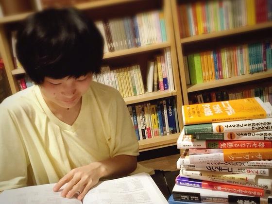 日本で4人目のエニアグラム公認ファシリテーターになりたい!