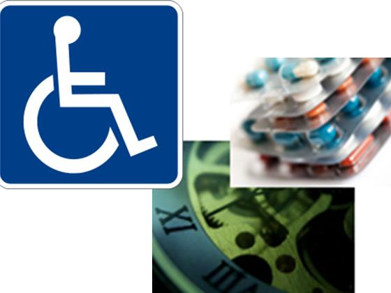 薬の飲み忘れ防止!パーキンソン病患者に役立つ予防アプリを制作