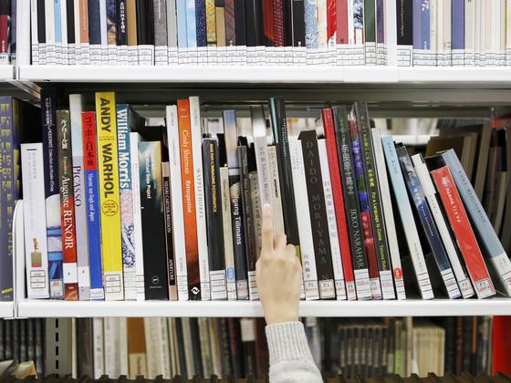 メディア文化の育成へ!大阪国際メディア図書館一口館長募集中!