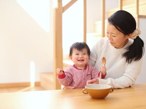 妊娠中のママの笑顔をつくる、マタニティギフトを届けたい!