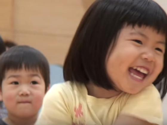 親子で踊れる童謡ダンスミュージックを作りたい!