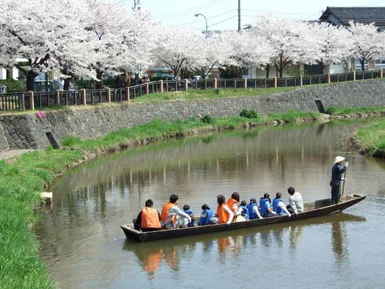 山形県最後の舟大工が製作した和...