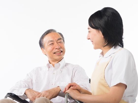 脳卒中を経験された患者さまの声を多くの医療従事者に届けたい!
