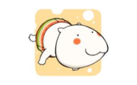 【ゆパッチー応援お気軽コース】新しいマスコットを応援!