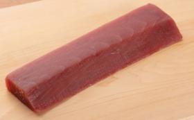 【通常より手軽なお値段でお試しください!】発酵熟成熟鮮魚国産本マグロ・A セット(赤み1サク、中トロ1サク)